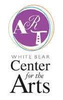White Bear Center for the Arts