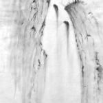 Ben Wong - Waterfall 1