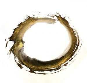 Gold Enso
